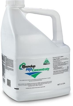 Picture for category Glyphosate Forestry Herbicides