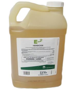 E-2 Herbicide, Nufarm