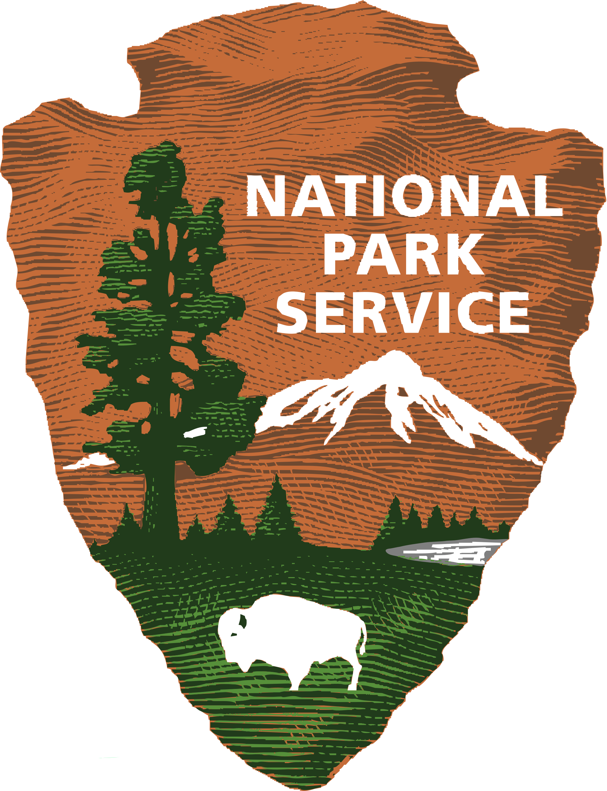 National Park Service Official Supplier
