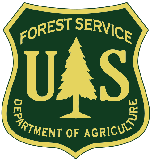 US Forest Service Official Supplier