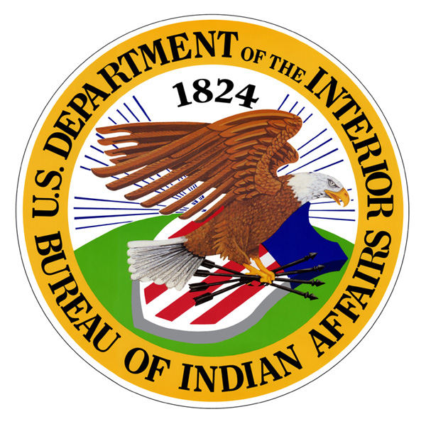 US Department of the Interior Official Supplier