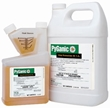 Picture of PyGanic Crop Protection EC 5.0 II Organic Insecticide, OMRI Listed, MGK