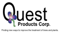 Picture for manufacturer Quest Products Corporation