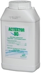 Activator 90 Non-ionic Surfactant, 1 Qt.