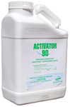 Activator 90 Non-ionic Surfactant, 1 Gal.