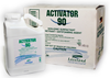 Activator 90 Non-ionic Surfactant, Loveland Products