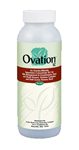 Ovation SC Miticide Insecticide 1 Pt.