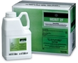 Picture of Merit 2F Imidacloprid Insecticide, Bayer