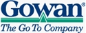 Picture for manufacturer Gowan Company