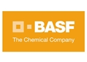 Picture for manufacturer BASF the Chemical Company