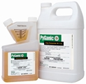 Picture for category Organic Insecticides