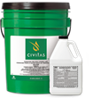 Civitas Fungicide and Insecticide, OMRI Listed, Petro-Canada