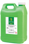 Civitas One Fungicide and Insecticide, OMRI Listed, 2.5 Gal.