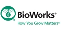 Picture for manufacturer BioWorks Inc.