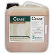 Picture of Cease Microbial Fungicide and Bactericide, OMRI Listed, BioWorks