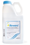 Reward Landscape and Aquatic Herbicide, 1 Gal.