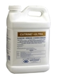Cutrine Ultra Aquatic Algaecide Herbicide, Applied Biochemists
