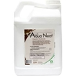 AquaNeat Aquatic Herbicide, Nufarm