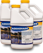 Aquashade Aquatic Plant Growth Control, Applied Biochemists