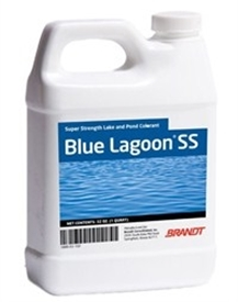 Blue Lagoon SS Super Strength Colorant, Brandt