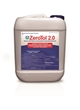 Picture of ZeroTol 2.0 Broad Spectrum Algaecide Bactericide Fungicide, OMRI Listed, BioSafe Systems