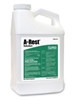 A-Rest Solution Plant Growth Regulator, PGR, SePRO
