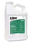A-Rest Solution Plant Growth Regulator, PGR, 2.5 Gal.