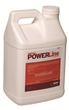 Picture of Arsenal Powerline Herbicide, BASF