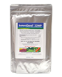 Picture of Botanigard 22WP Mycoinsecticide Insecticide, BioWorks