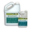 Azaguard Insecticide/Nematicide, OMRI Listed, BioSafe Systems