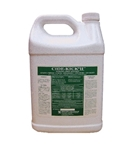 Cide-Kick II Non-ionic Surfactant, 2.5 Gal.