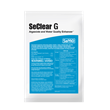 Picture of SeClear G Aquatic Algaecide & Water Quality Enhancer, SePRO