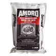 Picture of Amdro Pro Fire Ant Bait, BASF