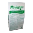 Navigate Granular Aquatic Herbicide, Applied Biochemists