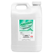 Picture of PureSpray 10E Horticultural Oil, Petro-Canada