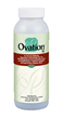 Ovation SC Miticide Insecticide