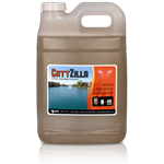 CattZilla Aquatic Biological Adjuvant, 2.5 Gal.