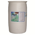 Roundup ProMax Herbicide, 30 Gal.