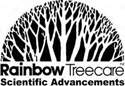 Picture for manufacturer Rainbow Treecare