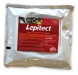 Lepitect Systemic T&O Insecticide, Rainbow Treecare