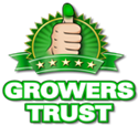 Picture for manufacturer Growers Trust