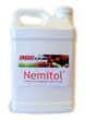 Nemitol Broad-Spectrum Insecticide, Champon Millennium Chemical