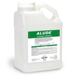 Picture of Alude Systemic Fungicide, Nufarm
