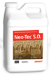 Neo-Tec S.O. Naturally Derived Parasitic Nematode Control, Brandt
