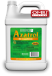 Picture of Azatrol EC Insecticide, OMRI Listed, PBI Gordon