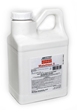 Malathion 5 EC Insecticide, Winfield