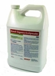EcoSpreader Surfactant, OMRI Listed, Brandt Organics