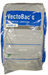 VectoBac Biological Larvicide Granules, Valent