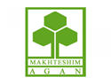 Picture for manufacturer Makhteshim Agan of North America, Inc.