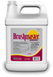 Picture of BrushMaster Herbicide, PBI Gordon